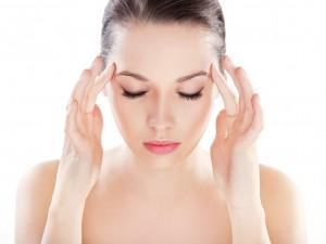 Как избавиться от головной боли, не повредив своему здоровью?