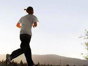 Физическая активность позволяет преодолеть последствия инсульта