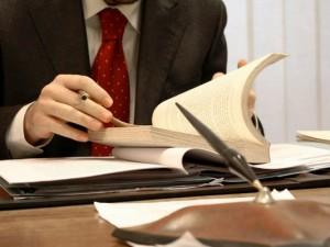 Юридическая компания которая предоставляет услуги по доступным ценам