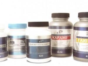 Трансфер Фактор — иммунный препарат для восстановления здоровья