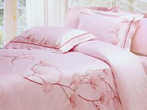 Мягкие и уютные атрибуты для сна