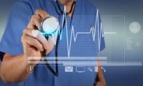 Создана простая модель оценки риска при сердечной недостаточности