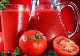 Экстракт томата укрепляет сосуды