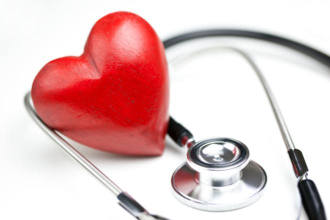Как спасти свое сердце от вреда летней жары