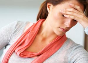 Представлены убедительные результаты исследований новой системы для купирования приступов мигрени