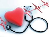 Женское сердце: сильнее, чем мужское?