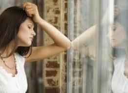 Психологический стресс стимулирует развитие инфаркта