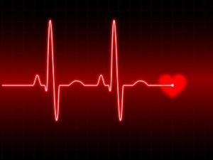 Роковой порок: дефекты сердца врожденные и приобретенные