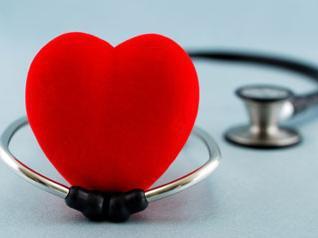 Предотвращение сердечно-сосудистых болезней — актуальная проблема для России