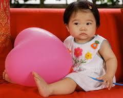 Порок сердца у детей: симптомы, виды лечения