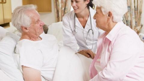 Учёные нашли лекарство от инсульта