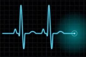 Диффузные изменения сердца