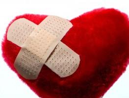 Что делать при аритмии сердца?