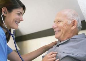 Реабилитация после шунтирования сосудов сердца: диета, возможные осложнения