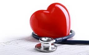 Услуги кардиолога в специализированной клинике
