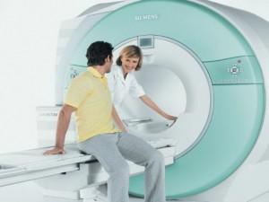 Профессиональная МРТ диагностика с центром МРТ «МедСевен»