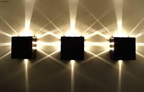 Выбор светильников для любого помещения