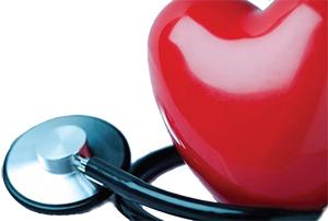 Аритмия сердца – повод задуматься