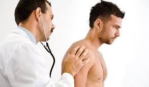 Что такое рестриктивная кардиомиопатия