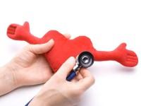 Физическая активность при сердечных заболеваниях должна быть умеренной