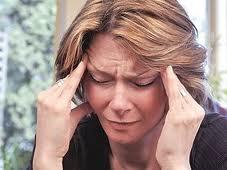 Вегето-сосудистая дистония и невроз