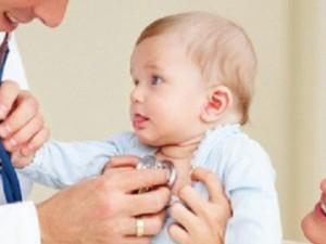 Что из себя представляет хирургическое лечение пороков сердца у детей