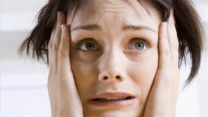 Каким способом можно избавиться от головной боли без промедления