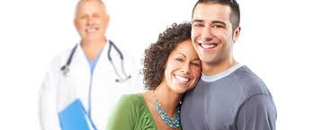 Портал медицинских услуг