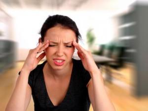Найдена связь между мигренью и болезнью Паркинсона