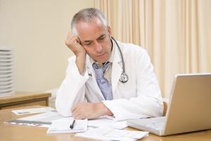 Люди с плохим сном чаще страдают сердечной недостаточностью