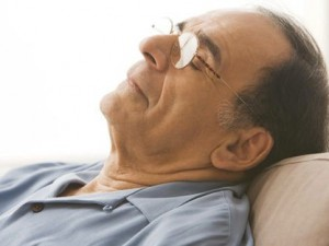 Обнаружена связь между недостатком сна и проблемами с сердцем