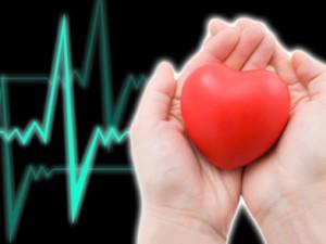 Осложнения острого инфаркта миокарда