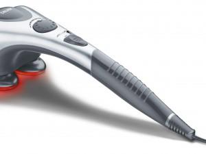 Качественное и только проверенное оборудование, для проведения массажа в интернет-магазине — «Relax in Style»