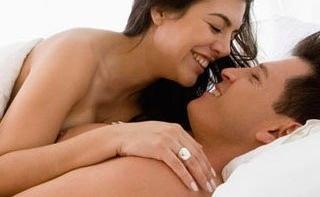 Возобновление сексуальной жизни после сердечного приступа
