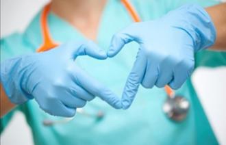 Медицинские прогнозы после шунтирования коронарной артерии
