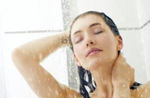Вегето-сосудистые нарушения: как вылечить сосуды обычной водой