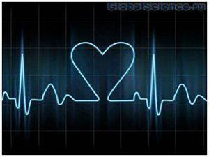 Аспирин опасен для сердца четверти населения планеты