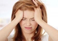 «Хирургия похудения» добавит головной боли