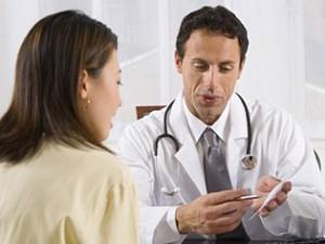 Бета-блокаторы: универсальное лекарство в кардиологии