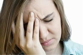 Ученые обнаружили причину мигреней