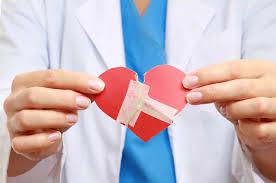 Тонометр помогает предупредить кардиологические заболевания