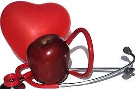 Снижение частоты сердечных сокращений, возможные осложнения и лечение