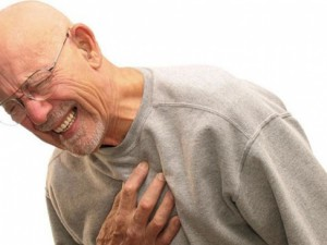 Народные средства лечения ишемической болезни сердца