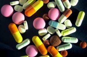 Виды БАДов: нутрицевтики и парафармацевтики