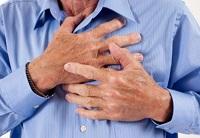 Шизофрения связана с повышенным риском сердечно-сосудистых заболеваний