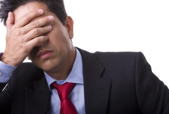 Головная боль при патологии позвоночника