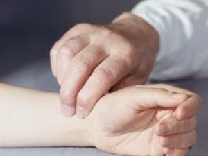 Учащенное сердцебиение: есть ли повод волноваться
