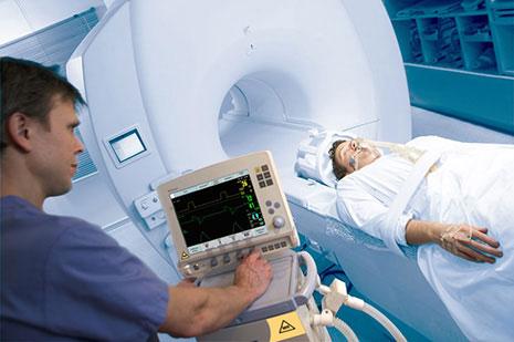 Возможности МРТ