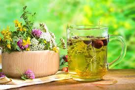 Оптимальный вариант для восстановления здоровья, без медикаментов, от народного целителя Анастасии, на сайте — http://www.celitel-anastasiya.ru/