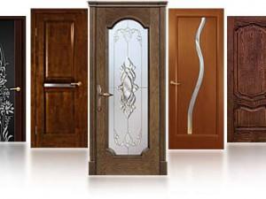 Установка и продажа дверей, от настоящих профессионалов, компания «ДверьЭкспо»